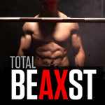 Total BeAXst Training Program