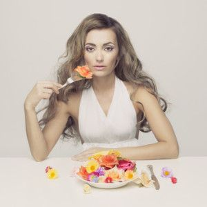 extreme celebrity diets