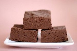7 Healthy Dark Chocolate Recipes: Your Secret Weight Loss Weapon!
