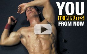 home-fat-burning-workout-no-equipment-yt-pl