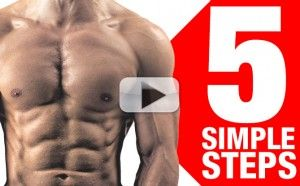 diet-plan-for-a-6-pack-abs-yt-pl