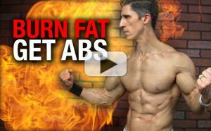 ab-workout-that-burns-fat-for-a-six-pack-yt-pl