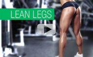 Get Rid of THIGH FAT (With ZERO Equipment!!)