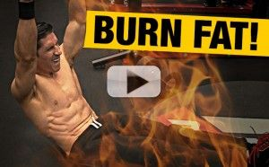 bodyweight-ab-workout-to-burn-fat-yt-pl
