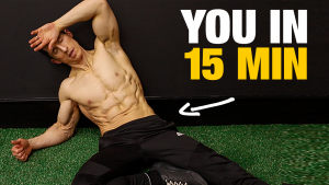 Best Fat Burning Workout At Home